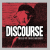 Discourse – Pre-Order New 7″ on Mayfly / Stream on GlueHC / Summer Tour
