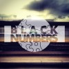 Black Numbers – Release Free Digital Label Sampler