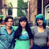 Cayetana – New 7″ Single Coming on Tiny Engines / Dates With Waxahatchee and All Dogs Announced