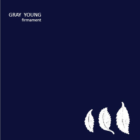 Gray_Young_Firmament