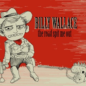 billywallacesmall