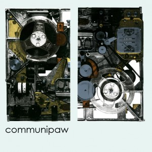 communipaw cover